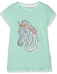 996ebf6e5 Salt   Pepper T-Shirt Friend Uni Zebra