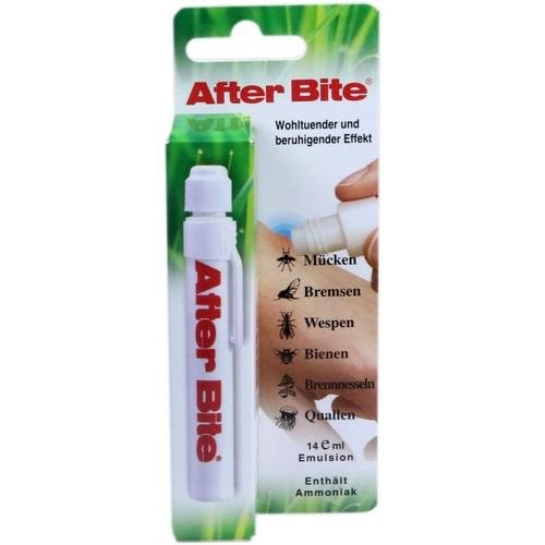 After Bite Stift, 14 ml
