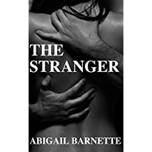The Stranger: A Prequel (English Edition)