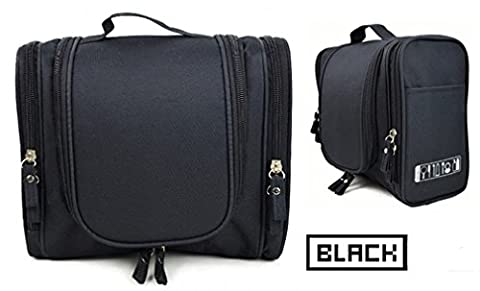 Cosmetic bag travel wash bag Storage bag large cosmetic bag portable for men and women Stillshine