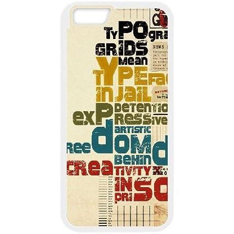 iphone6 plus/iphone6s plus Case,New Cute Ultra Slim