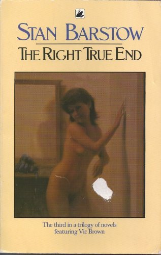 The Right True End (Black Swan)