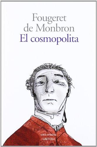 Cosmopolita, el (Los Ilustrados (laetoli))
