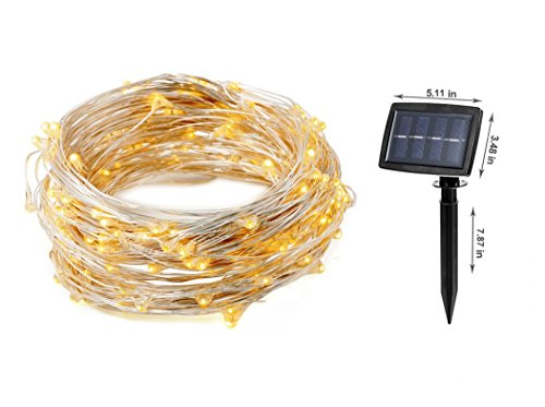 elobeth-solar-powered-luci-stellato-argento-filo-di-rame-luci-solare-fairy-string-lights-ambiance-il