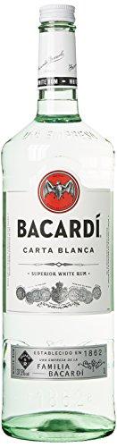 bacardi-superior-ron-carta-blanca-rum-1-x-3-l