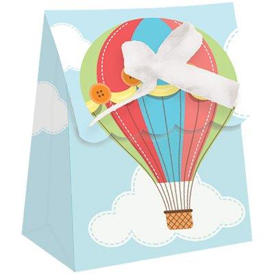 schenk-Papier-Schachteln aus der Serie