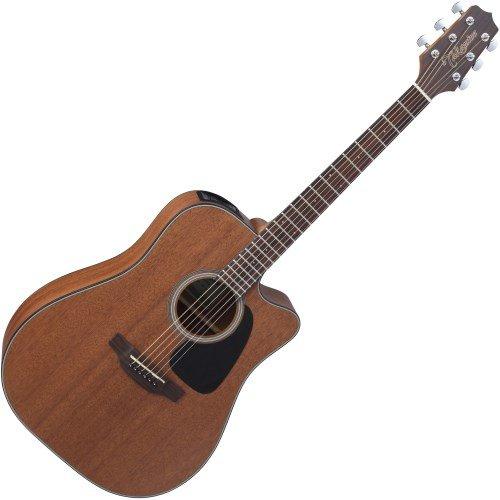 Takamine GD11MCE-NS · Guitarra acústica