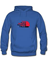 The North Face For Boys Girls Hoodies Sweatshirts Pullover Outlet