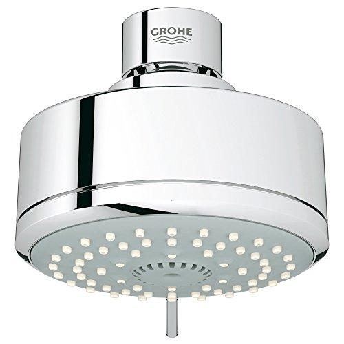 Preisvergleich Produktbild GROHE Tempesta Cosmopolitan Kopfbrause IV 27591000