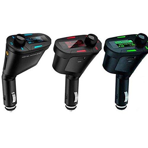 random-color-universal-car-audio-music-fm-transmitter-adapter-with-usb-charging-port-mmc-card-slot-3
