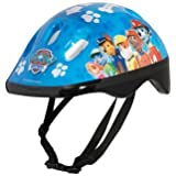 Paw Patrol Bicycle / Scooter / Play Safety Helmet