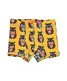 Boxer Shorts Bulldog von Maxomorra aus Schweden