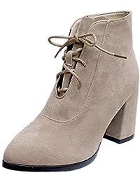 83a27112eaf89 Suchergebnis auf Amazon.de für: Sexy Girls 11 - Damen / Schuhe ...