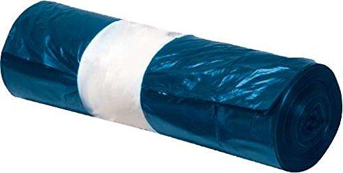 Preisvergleich Produktbild Die Säcke Taschen Kollektion Debris Materials Aggregate 90x120 cm Vgl 1 kg