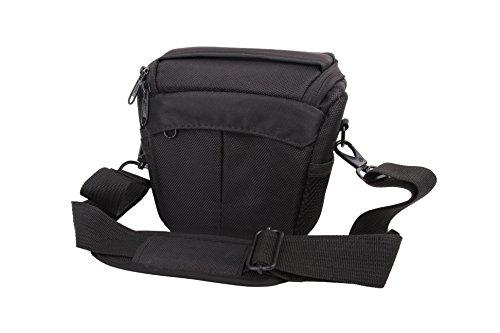 camera-bag-for-samsung-wb5500-wb5000-nx3-nx5-nx10-nx11-nx100-nx300-nx1000-nx20-nx210-wb800f-wb30f-wb