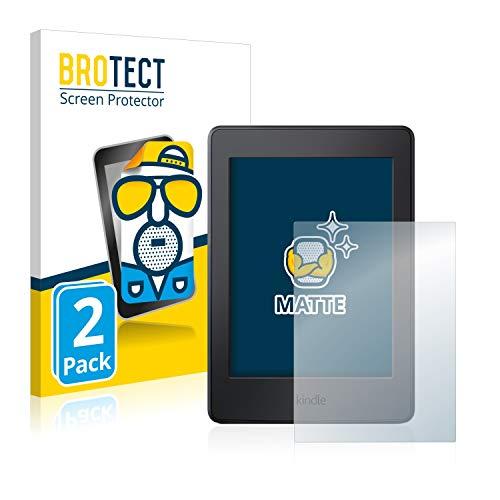 BROTECT Protector Pantalla Mate Amazon Kindle Paperwhite