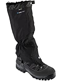 Trekmates Windermere Ankle Gaiters GORE/_TEX One Size