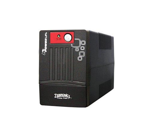 Zebronics ZEB-U111 UPS