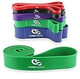 coresteady-bande-elastiche-di-resistenza-i-trazion