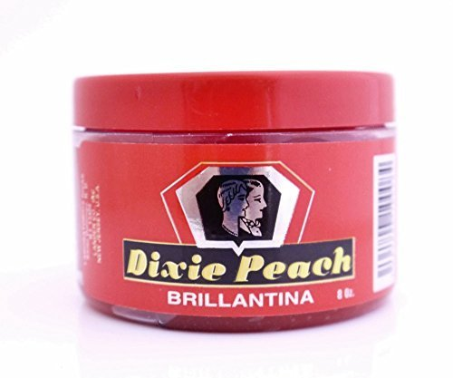 dixie-peach-red-hairdress-by-dixie-peach-8-oz-2-pack-by-dixie-peach