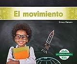El movimiento / Motion (La Ciencia Basica)
