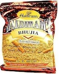 haldirams-bhujia-plain-14-oz-by-haldiram