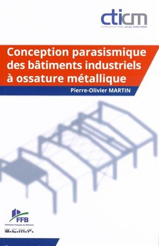 conception-parasismique-des-btiments-industriels-ossature-mtallique