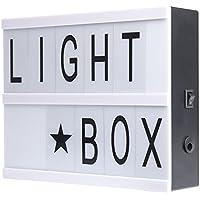 Una Combinazione Libera di LED Film Luce