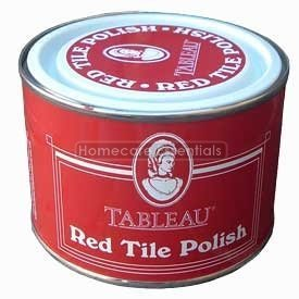 tableau-red-tile-polish-250ml