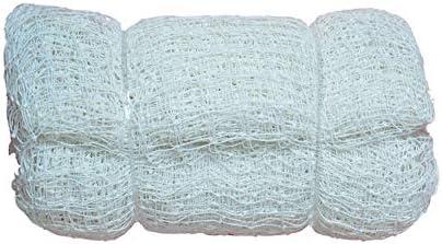 Easyshoppingbazaar Anti Bird Net 6 X 10 Foot Net ,White