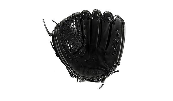 12,5-Zoll-Handschuhe Leichter Einstieg in Baseballhandschuhe Gr/ö/ßen f/ür Erwachsene und Jugendliche12.5 AQD Baseballhandschuh Softballhandschuhe Rechtsh/änder