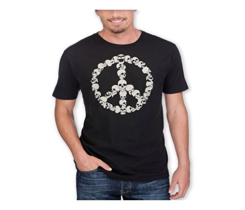 lucky-brand-mens-peace-skull-graphic-t-shirt-001-m