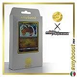 Dragonite 119/181 Holo - #myboost X