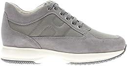 scarpe uomo 39 hogan