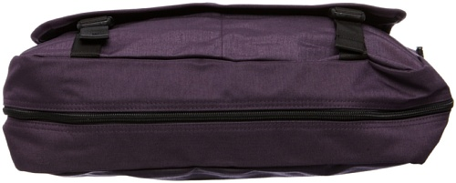 Eastpak Borsa Messenger Delegate, viola – highfive purple, EK07637A