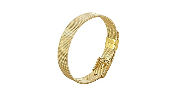 Buy Lilu Jewels Watch Band Bracelet Fro Women at Amazon.in