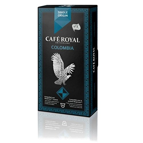 cafe-royal-colombia-single-origin-10-capsulas