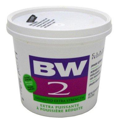 clairol-bw2-tub-powder-lightener-extra-strength-8oz-by-clairol