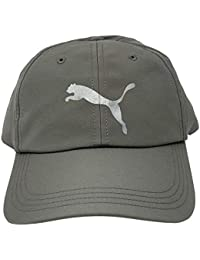 Amazon.in  Puma - Caps   Hats   Accessories  Clothing   Accessories aa8b3aa69153