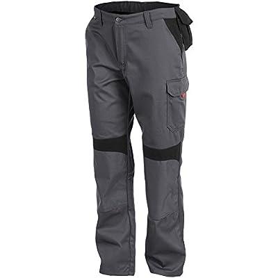 Kübler Bundhose Arbeitshose Hose Inno Plus 786/Shorts
