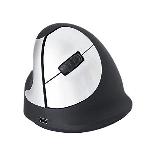 r-go-tools-gauche-moyenne-souris-sans-fil