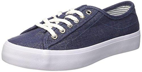 tbs-40lining5742-zapatillas-mujer-azul-nuit-41