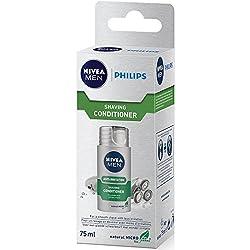 Philips MEN HS800 Espuma de...