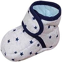a359b371b64 familizo   Amazon.co.uk  Familizo Baby Shoes