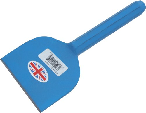 am-tech-g2000-rasqueta-100mm-diseo-con-bandera-britnica