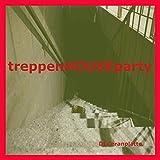DJ Ceranplatte - Treppenhouseparty