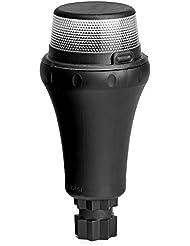 Railblaza All-Round Luz de navegación, color negro
