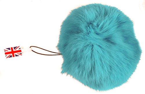 3-for-2-8cm-keyring-pompom-keychain-ball-real-fur-8cm-ball-monster-soft-fluffy-charm-dangle-fendi-mi