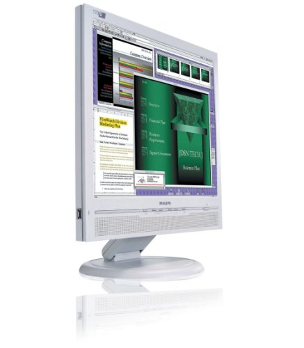 Philips - Monitor 43