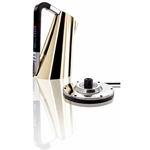 bugatti-vera-kettle-gold-220v